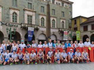 La sesta edizione del Diecimila Città di Bergamo sarà  campionato italiano Fidal