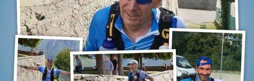 Val Taleggio Trail