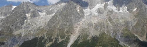CCC – Ultra Trail du Mont Blanc