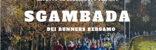 Sgambada RB 2019