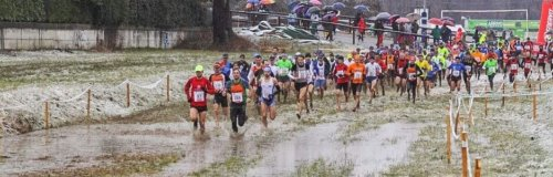 Calendario stagione del cross