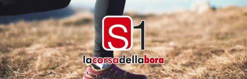La Corsa della Bora – S1 Trail